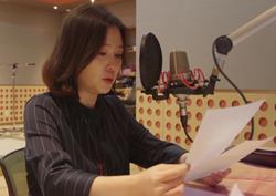 [인터뷰] <휴먼다큐 사랑> '두 엄마 이야기' 하희라, '잊고 지내 미안한 마음' 전한다