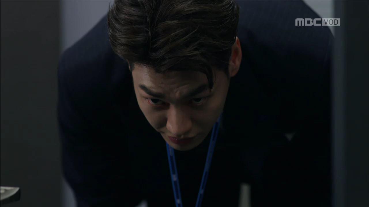 """이시영, 딸 추락시킨 범인 찾았다! """"너지?!"""" 이미지-26"""