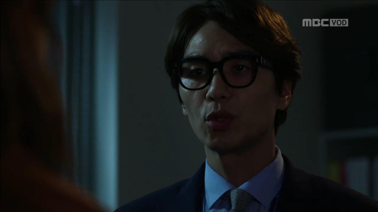 """이시영, 딸 추락시킨 범인 찾았다! """"너지?!"""" 이미지-22"""