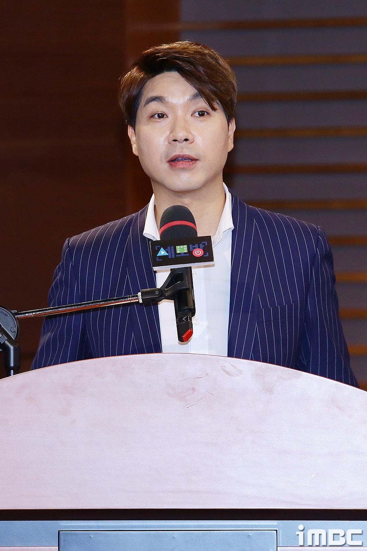 """<세모방> 박수홍 """"너무 재밌어서 파일럿 과정 없이 정규 편성되었다"""""""