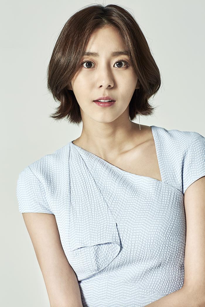 유이, 열음엔터테인먼트에 새 둥지 '김성령, 이태란과 한솥밥' [공식]