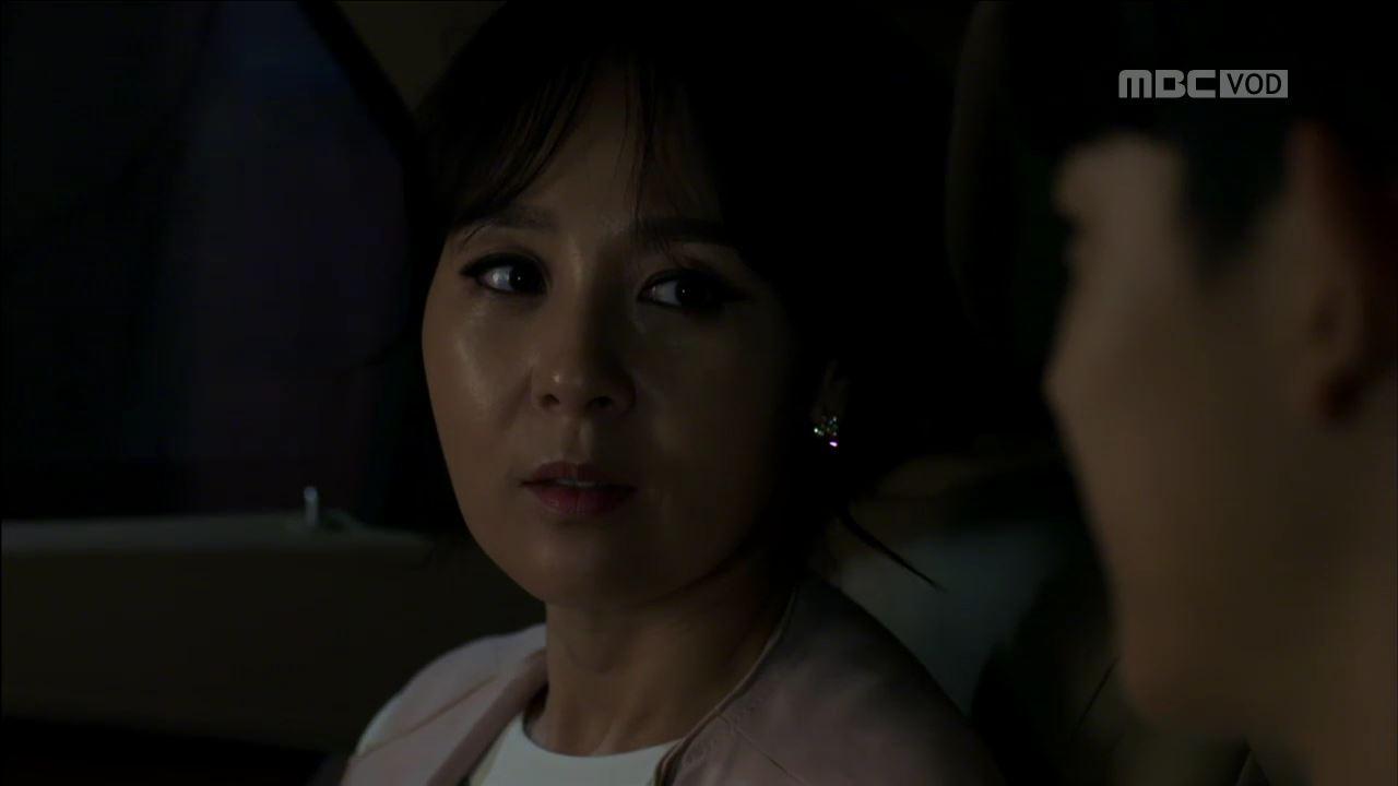 """이시영, 김영광 실체 파악 """"대장이 누군지 알아야겠어!"""" 이미지-8"""