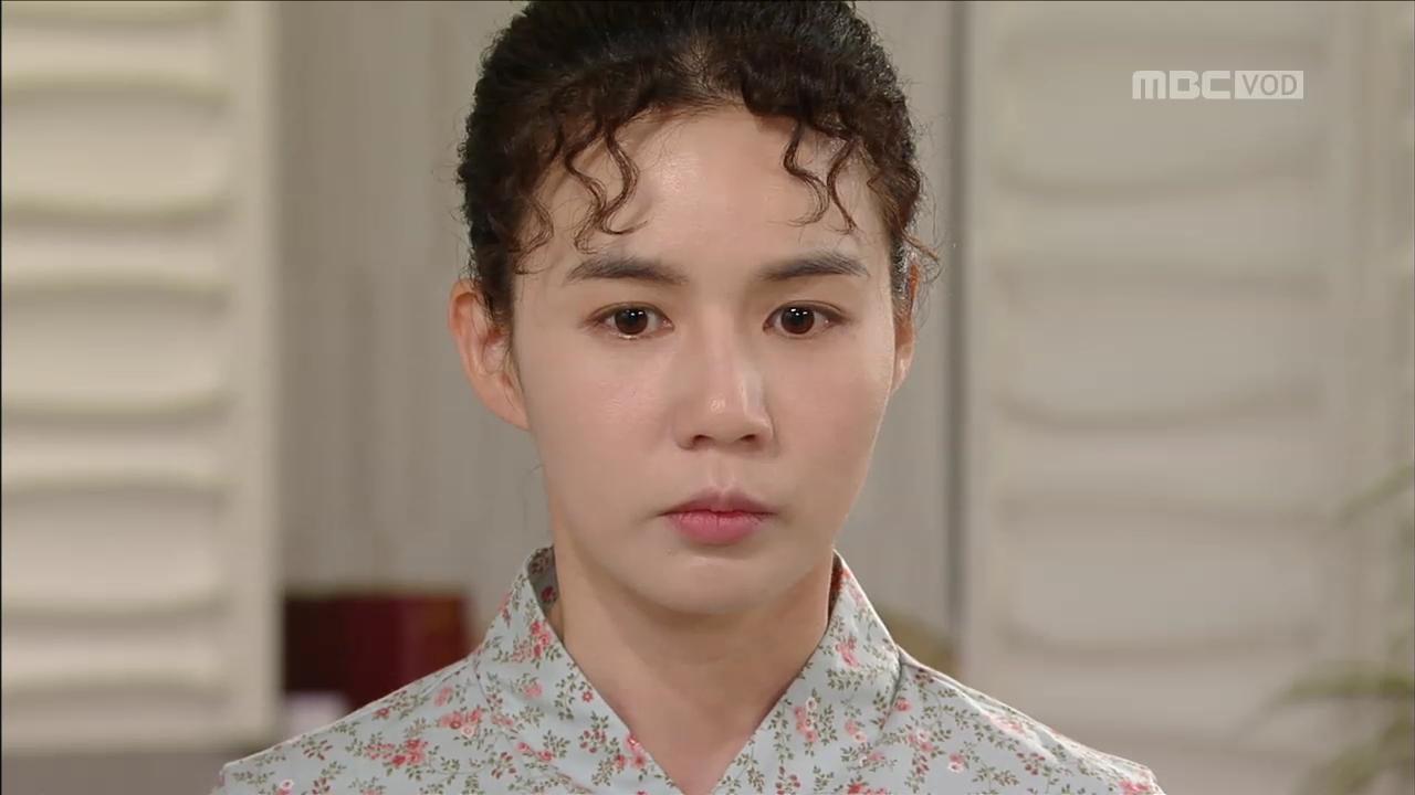 """""""내 딸이 살아있어?"""" 김혜선-박시은, 모녀 상봉 이룰까"""