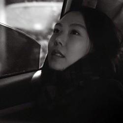 홍상수×김민희, 심각할 수록 웃음이 나는 아이러니한 세계 ★★★