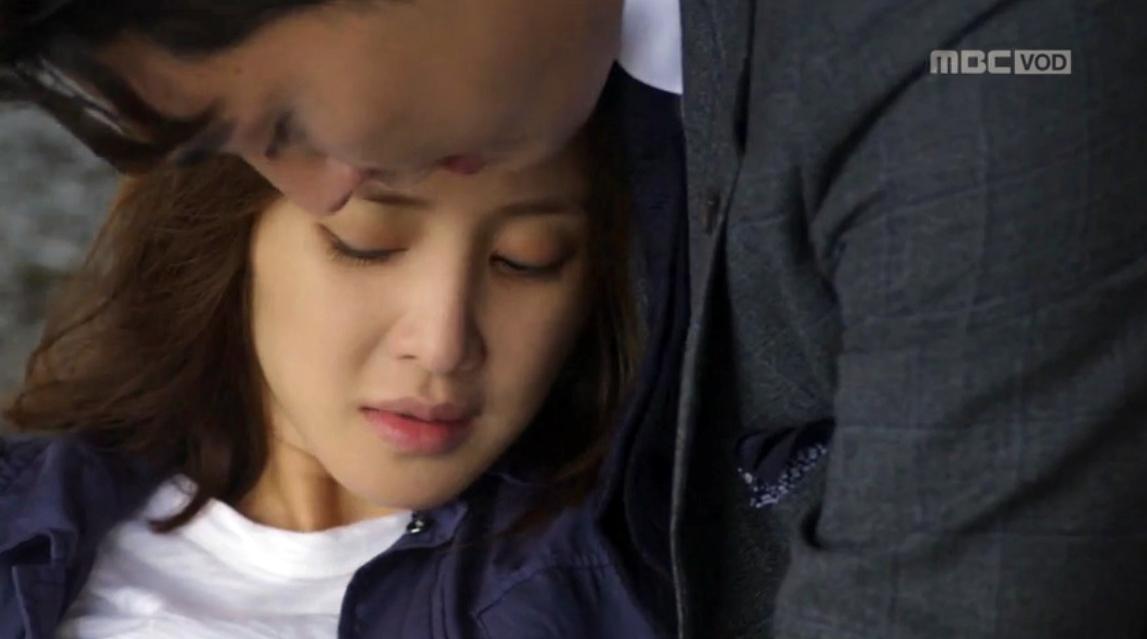 """""""그 사람 잊을 수 있을까요"""" 이시영 구한 김영광의 희생!  이미지-4"""
