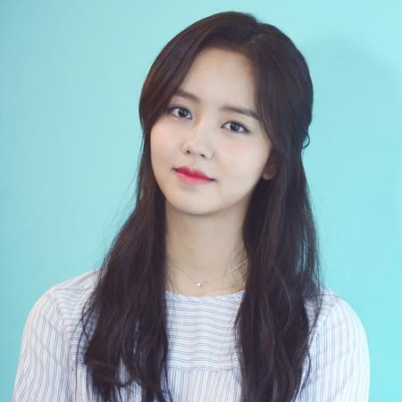 [인터뷰] 배우 김소현과 사람 김소현의 20대가 더 기대되는 이유 ③