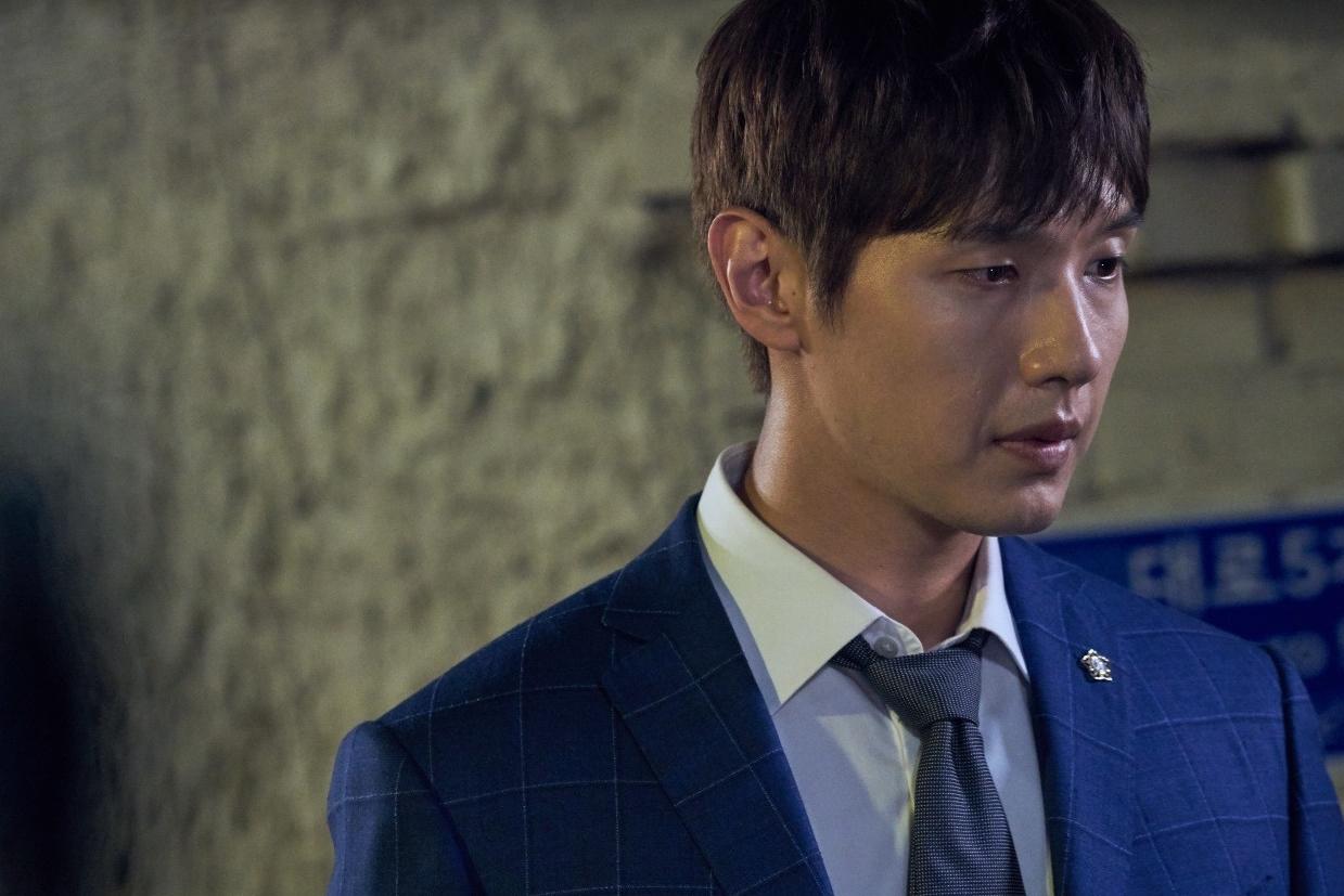 """[일문일답] <도둑놈 도둑님> 지현우, """"서주현과 강소주, 정말 비슷해"""""""