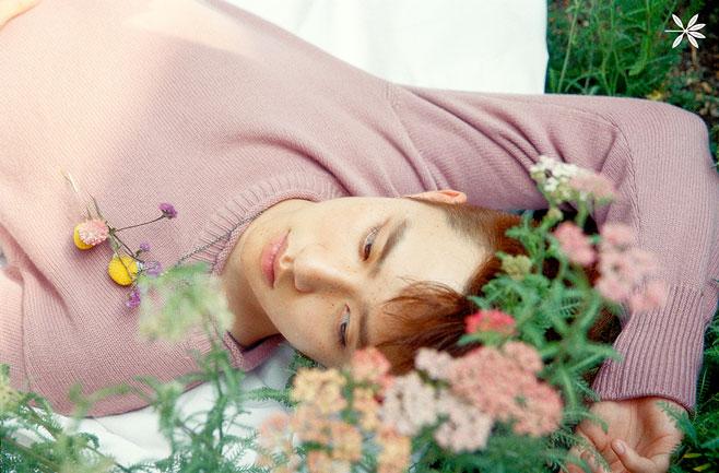 엑소 디오, '티저 공개' 모든 멤버 베일 벗었다!