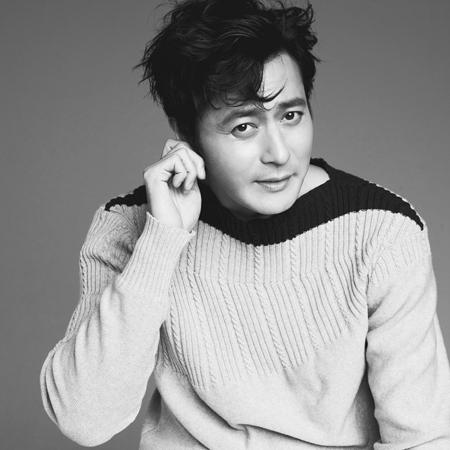 배우 장동건, MV 출연…제작진과의 오랜 의리로 성사!