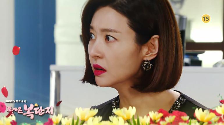 [돌아온 복단지 예고] 송선미-이혜숙, 완전히 속았다! 이대로 작전 성공?