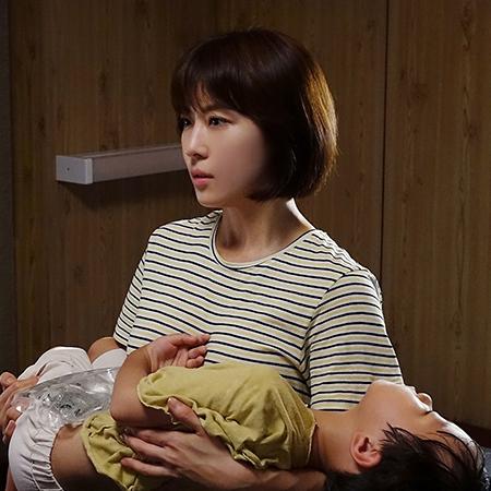 윤선주 작가가 그리는 의사와 환자가 '서로 치유받는 이야기'