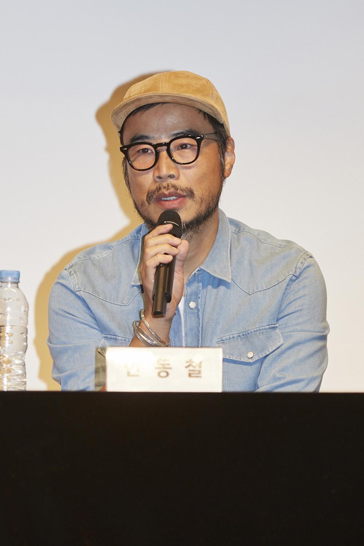 Mnet 출신 PD들이 YG와 손잡고 JTBC 편성한 <믹스나인>, 어떻게 탄생했나