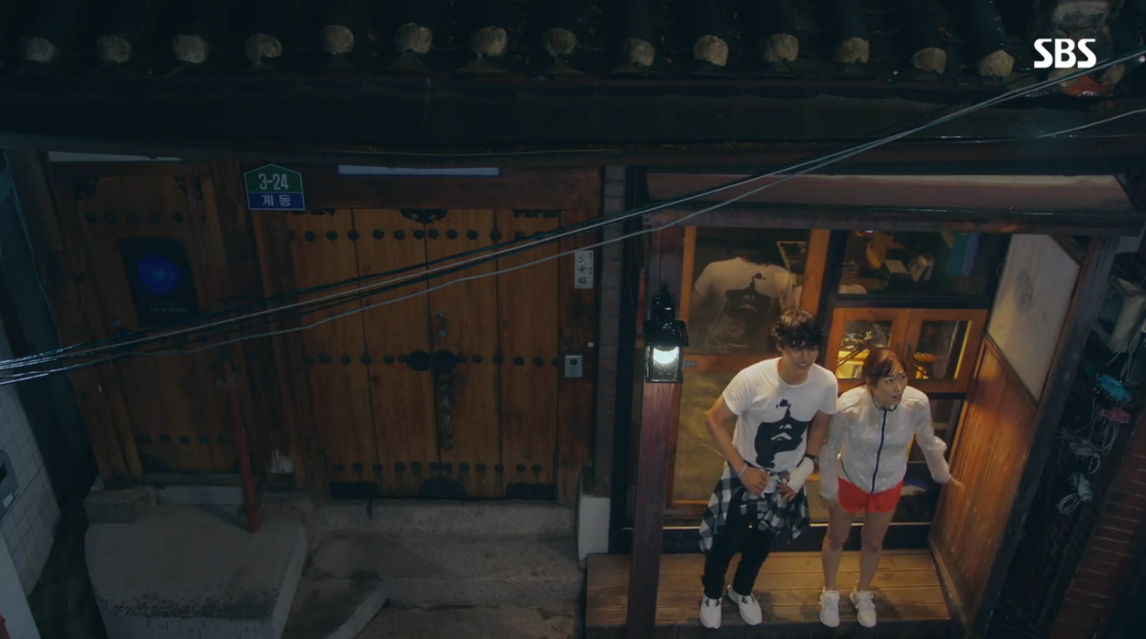 [TV성적표] <사랑의 온도> 맛있는 주재료 '사랑'에 오글거림 한 스푼