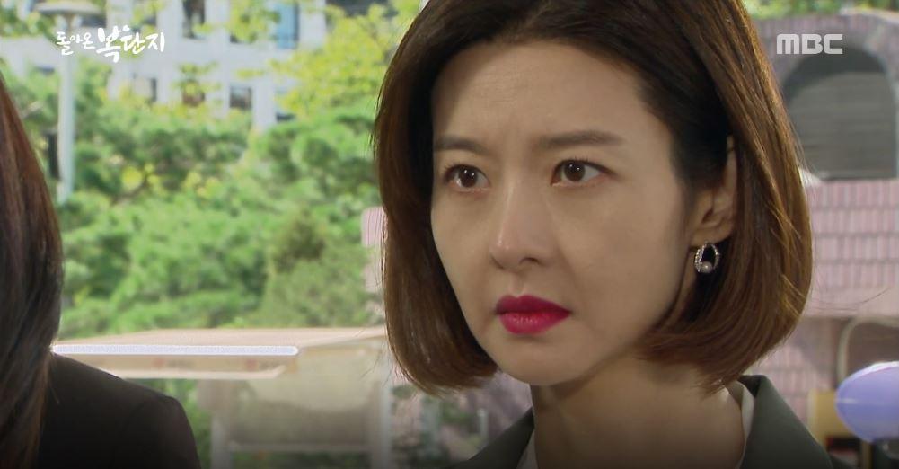 송선미, 결국 구속! '독기' 고은미, 이형철+이주우 향해 '반격'