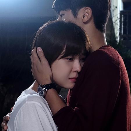 하지원-강민혁, 흔한 캐릭터와 반대라서 더 매력적인 로맨스