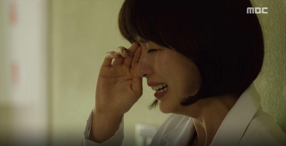 이서원→하지원♡강민혁←왕지원··· 불붙는 '사각관계' 이미지-3