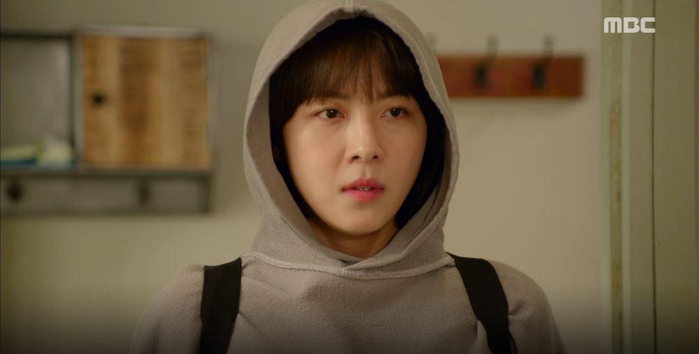 이서원→하지원♡강민혁←왕지원··· 불붙는 '사각관계'