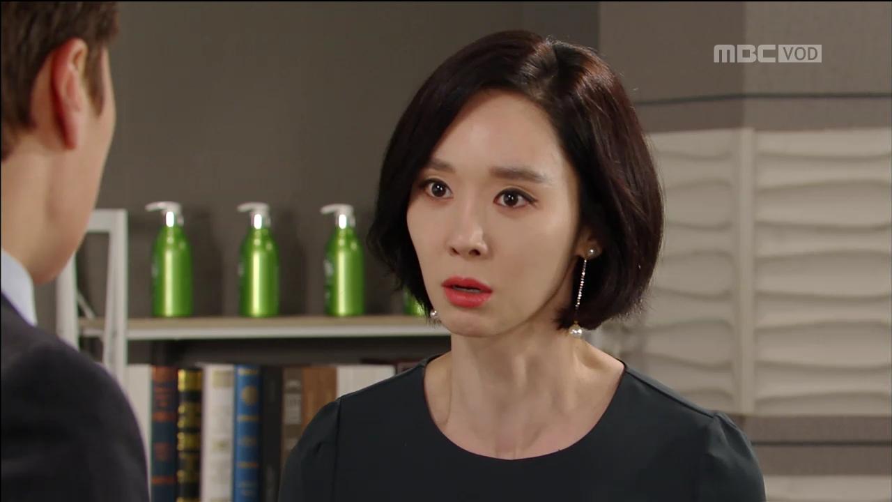 """""""결혼합시다, 순남씨"""" '직진 본능' 구본승, 박시은에 고백 '심쿵'"""