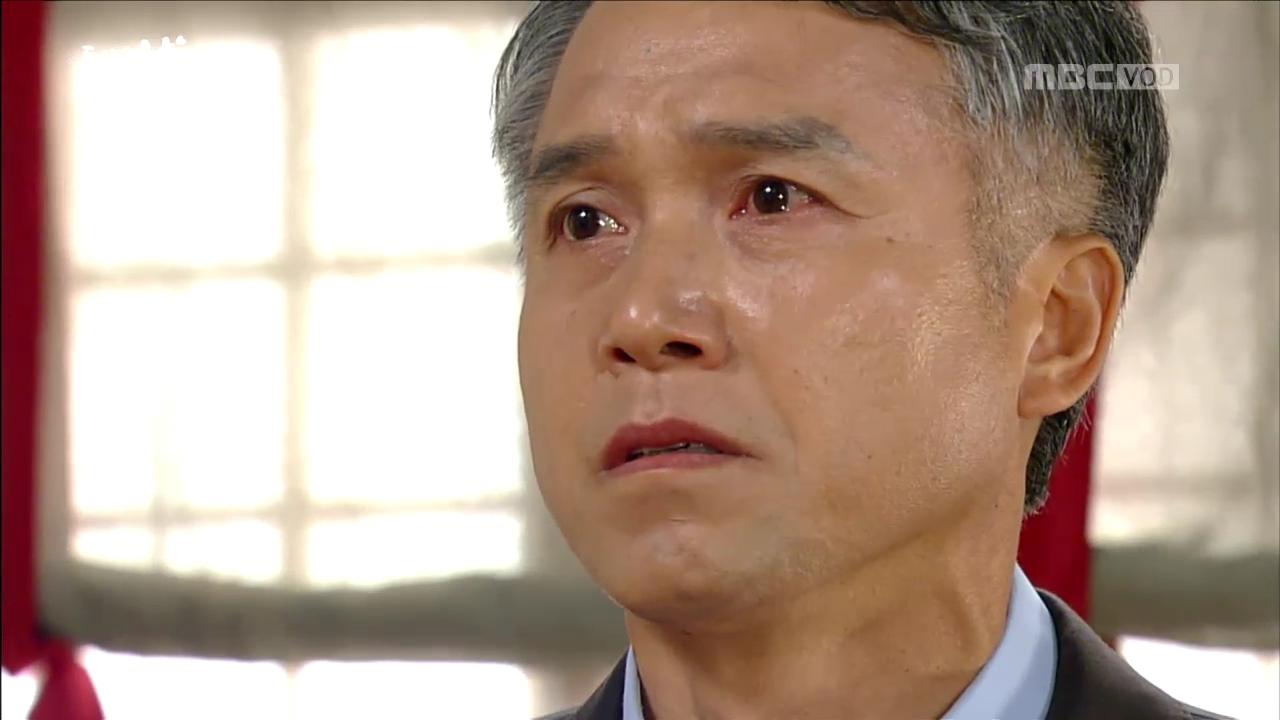 """<돌아온 복단지> """"내 딸 내가 지킬 거야"""" 송선미, 최범호 정체 알고 '충격'"""