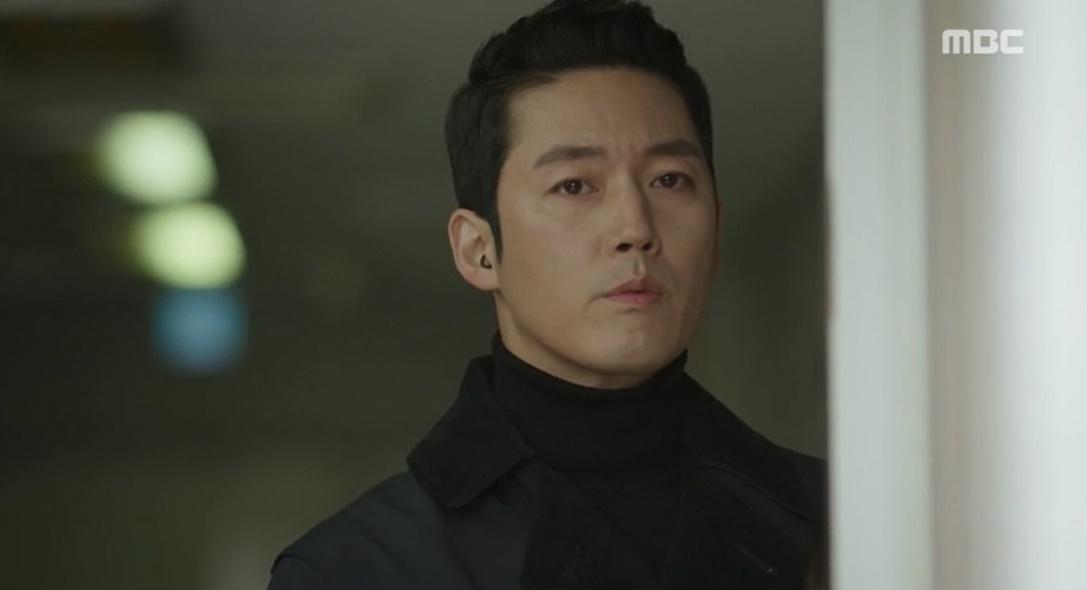 <돈꽃> 장혁, 장승조-박세영 결혼 위해 운명적 사랑 조작... '강제 연예 예고!' 이미지-2