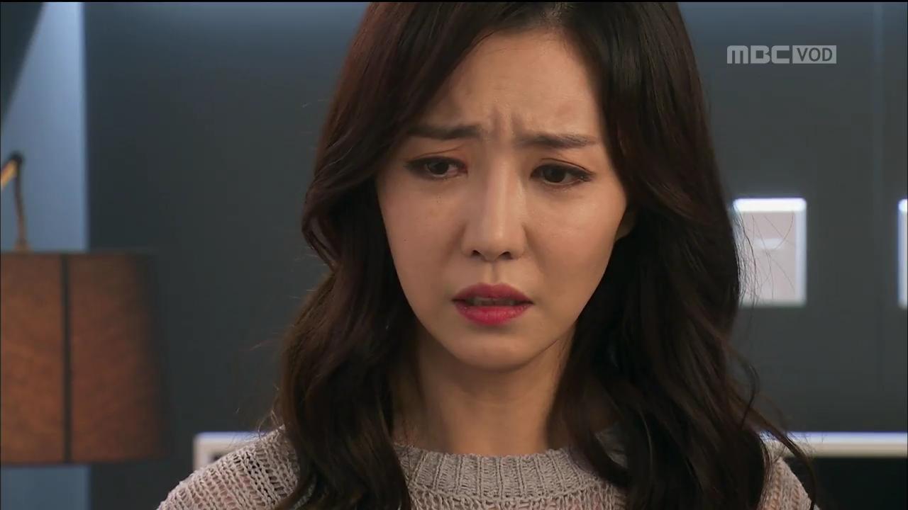 """<역류> """"분명히 못 알아봤어"""" 김해인, 신다은 등장에 불안감 느껴 '초조' 이미지-4"""