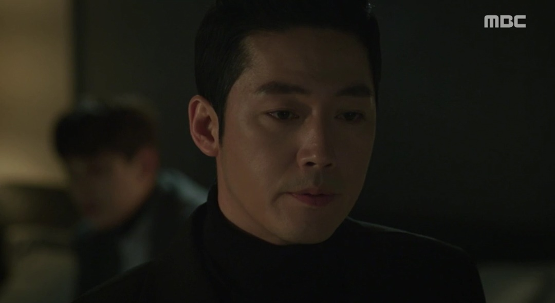 """<돈꽃> 장승조X박세영 첫 키스! """"부담스럽더라""""고백... 장혁, 숨길 수 없는 상실감 이미지-2"""