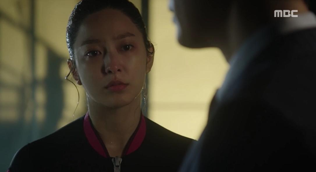 """<돈꽃> """"걱정돼서 왔어요"""" 장혁, 박세영 향한 마음 드러냈다!   이미지-2"""
