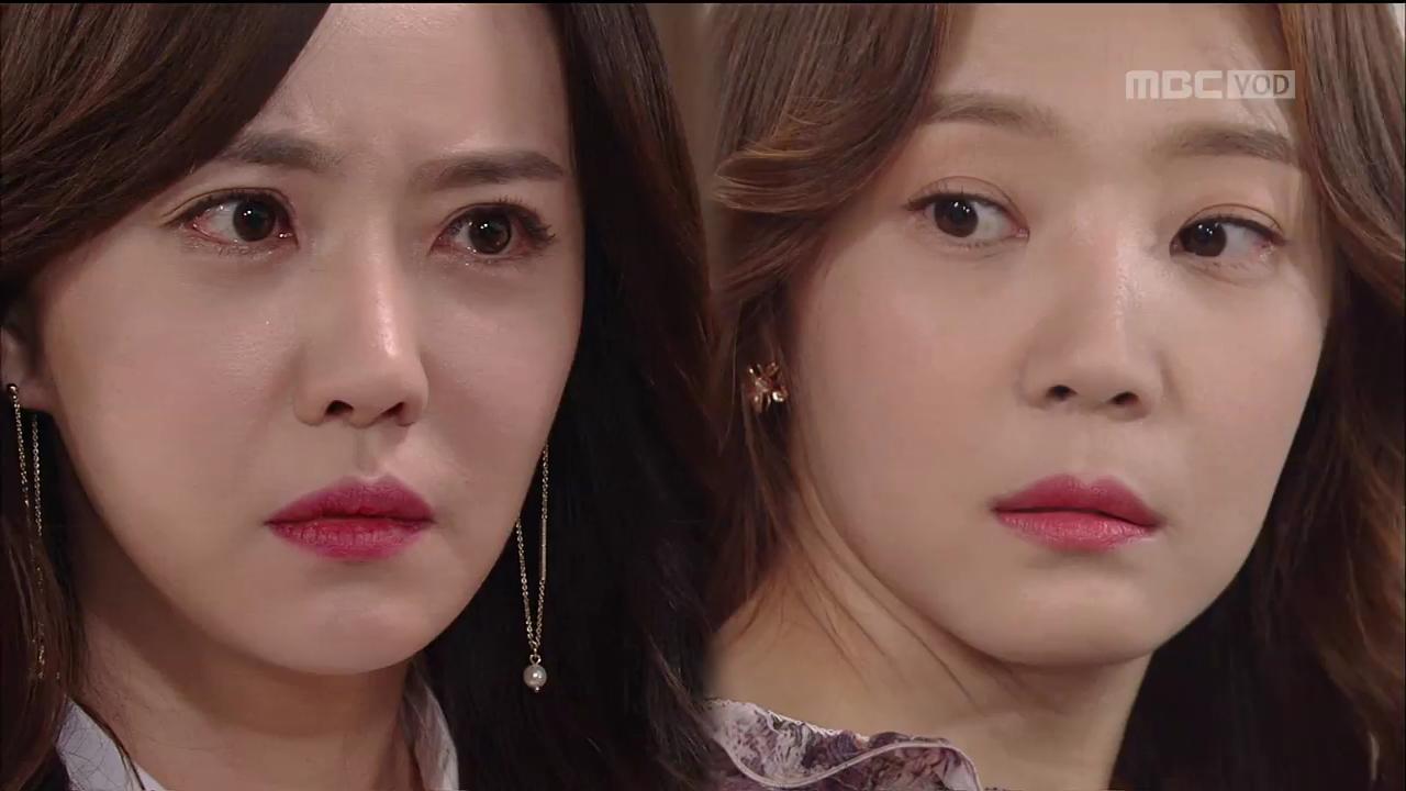 """<역류> """"어쩌다 이런 상처가..."""" 김해인, 신다은 등의 상처 보고 당황 '죄책감↑' 이미지-2"""
