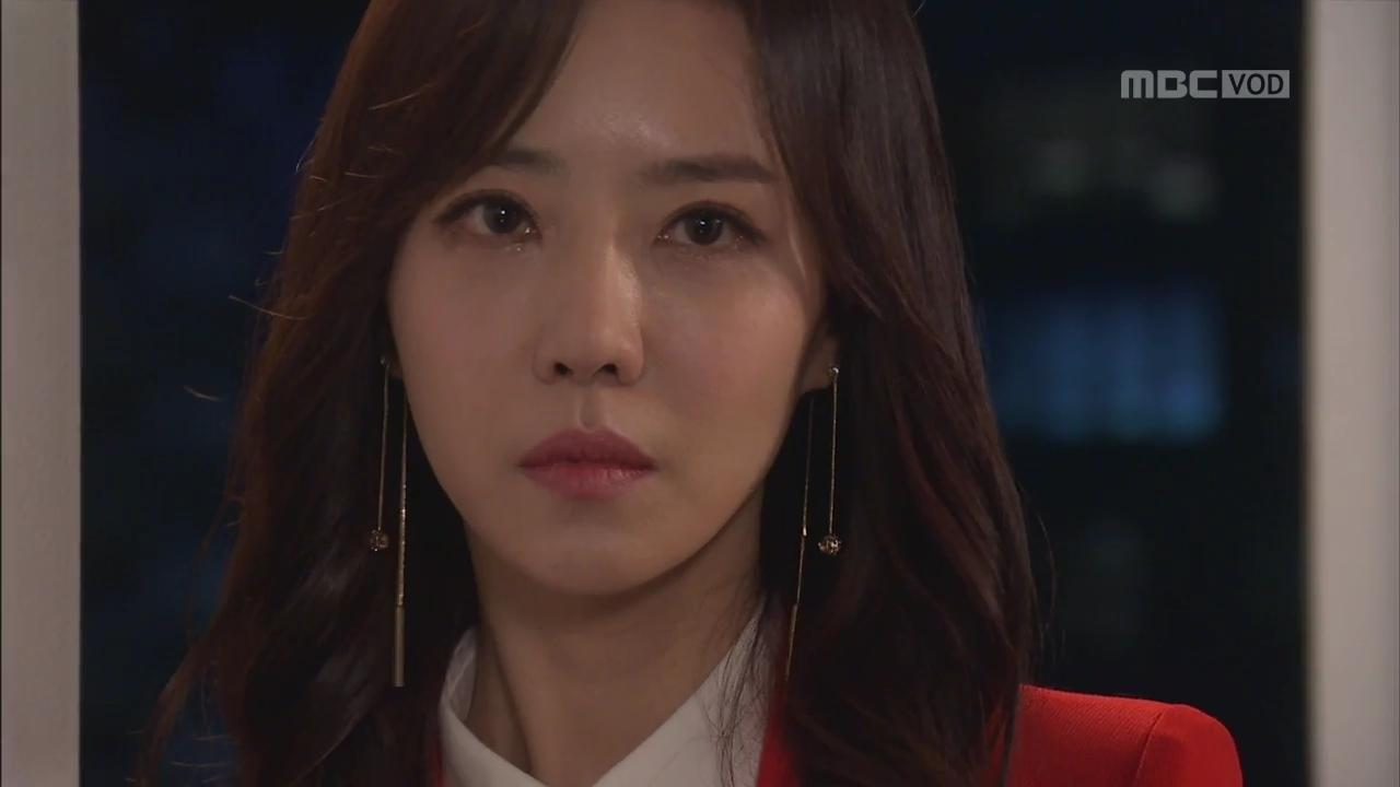 <역류> '아직도 채송화를 잊지 못한 거예요?' 신다은, 서도영 방 바라보며 눈물 글썽 이미지-4