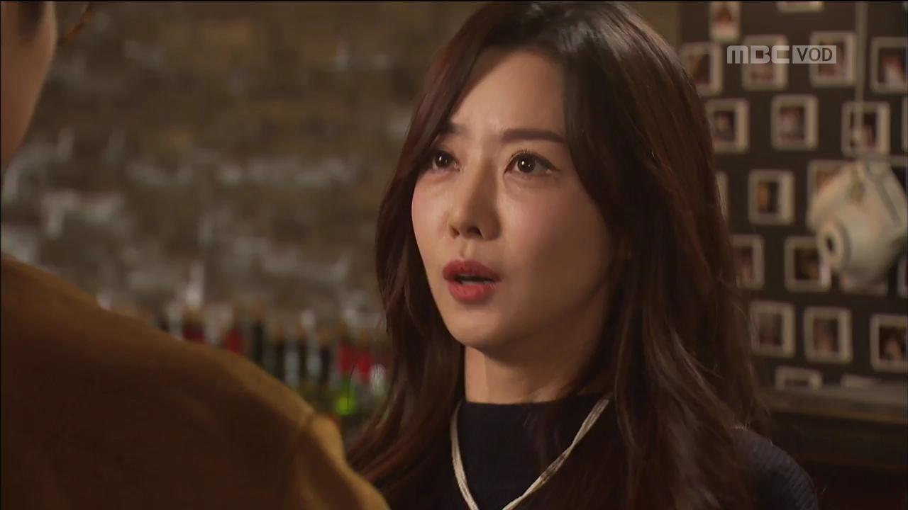 """<역류> 이재황, 김해인에 """"제발 준희 데리고 떠나"""" 부탁..신다은 목격? 긴장감 UP 이미지-2"""