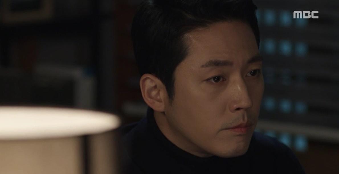 """<돈꽃> 장혁, """"이미숙 대단해""""... 장승조, 청아家 핏줄 아니었다?! '충격'"""