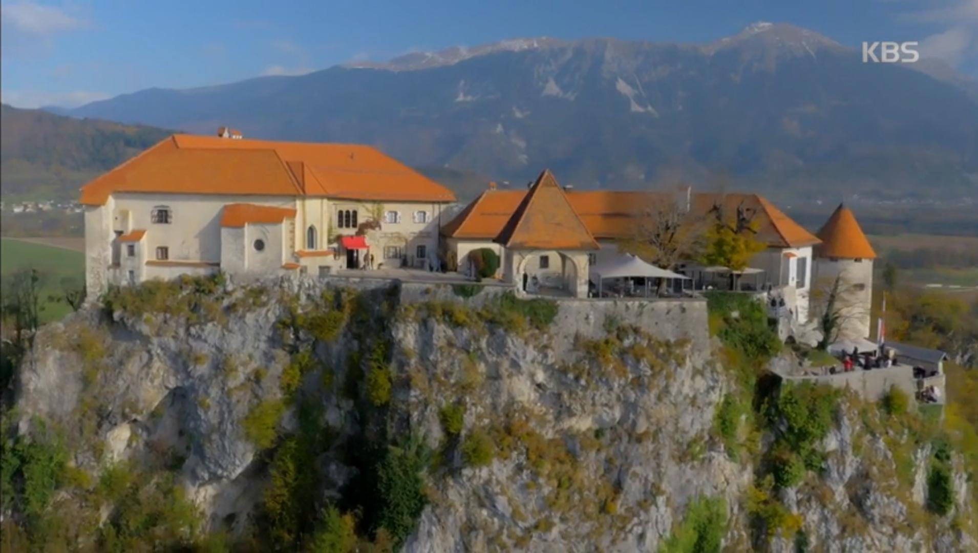 [TV성적표] <흑기사> 슬로베니아에서 1년전 <도깨비>의 부활을 꿈꾸나?