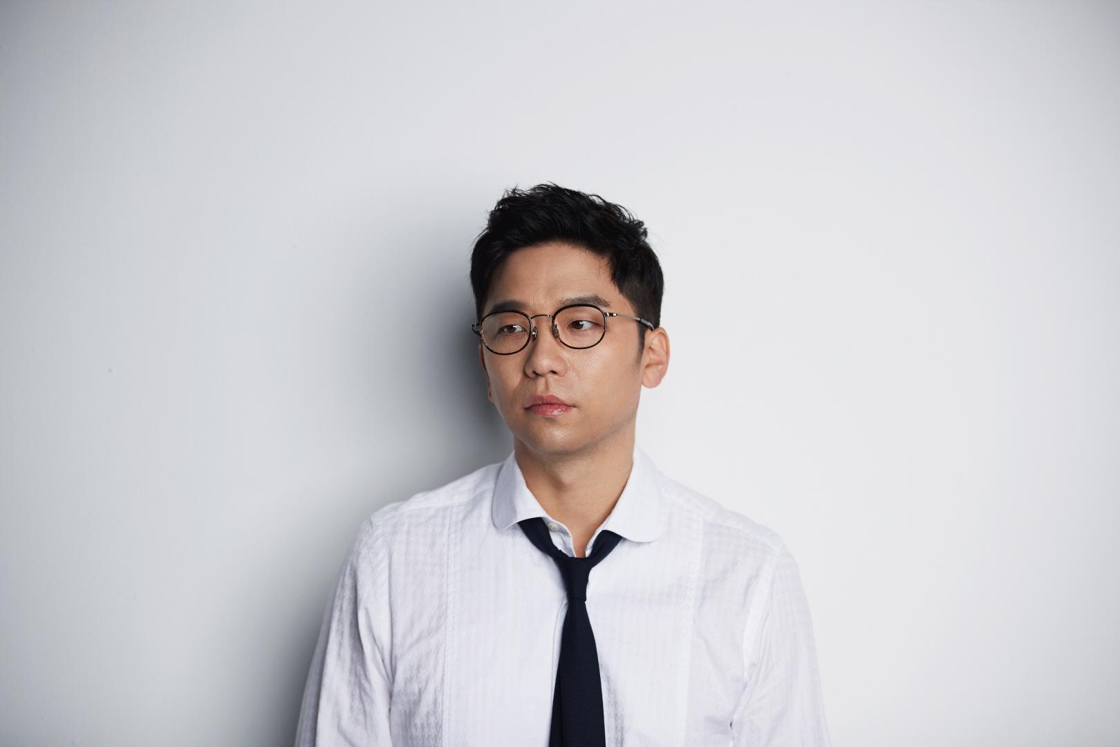 이적, 신곡 '나침반'에 윤종신-존박-헤이즈-장재인-다비치 응원 행렬