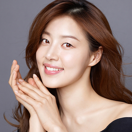 한지혜-이상우, <황금빛 내 인생> 후속 드라마 <같이 살래요?> 출연 확정!