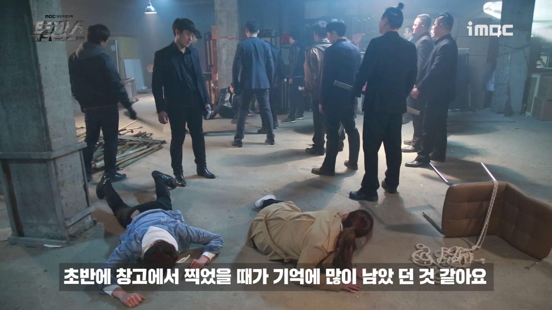 """[끝터뷰] <투깝스> 혜리, """"끝날 때까지 꿈같은 현장이었다"""""""