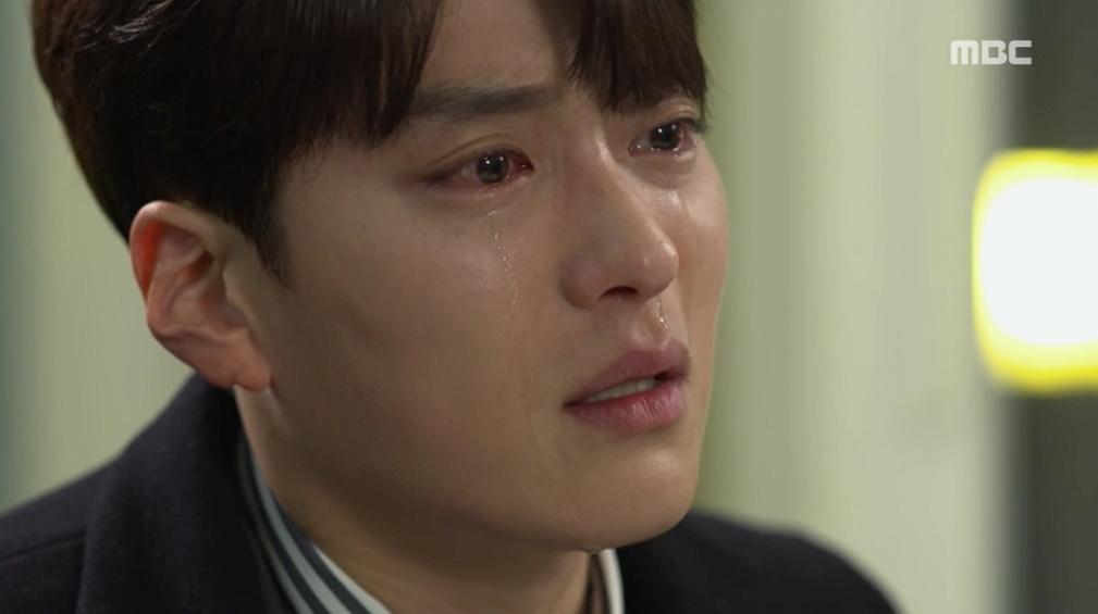 """'돈꽃' 박세영, 장승조 눈물에도 """"이혼하자. 재산 반 위자료로 달라"""" 싸늘한 요구 이미지-1"""