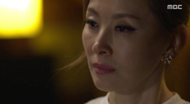 """'돈꽃' 이미숙 독배에도 멀쩡한 장혁! """"제 연기 어땠어요?"""" 이미지-2"""