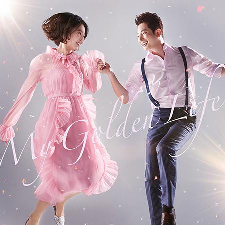 암 논란에도 '황금빛 내 인생' 한국인이 좋아하는 TV프로그램 1위! '4개월 연속'