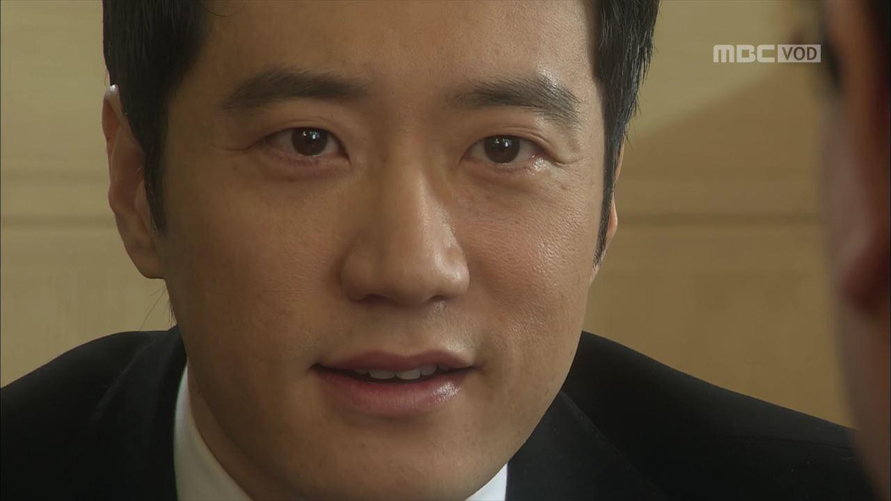 [TV톡] '하얀거탑' 장준혁과 '미스티' 고혜란의 평행이론