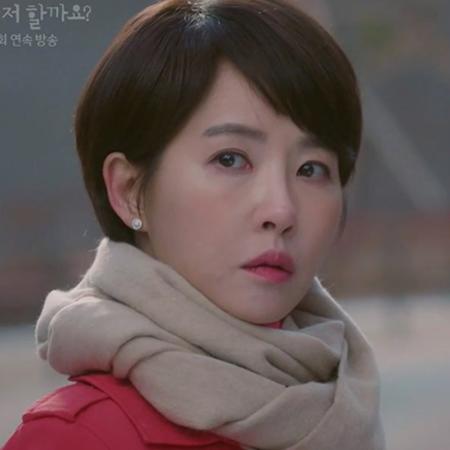 멜로퀸 김선아, 첫 방송부터 제대로 홀렸다! '호평 일색'