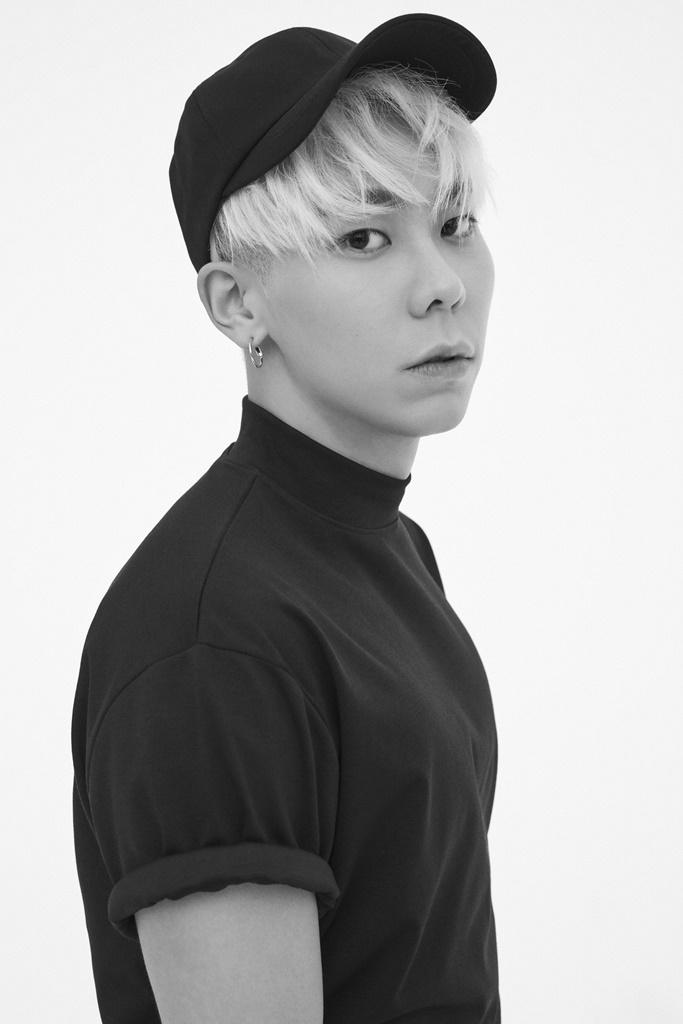 로꼬의 화이트데이 깜짝 선물→달달한 신곡 '나타나줘(Feat. 박재범)' 발표