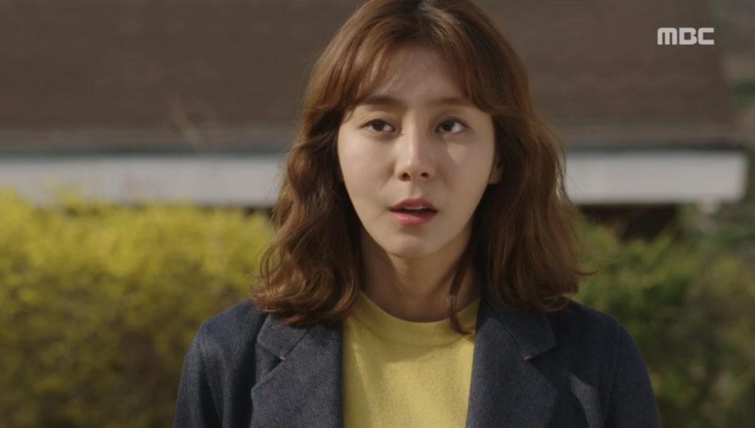 """'데릴남편 오작두' 이번엔 유이가 김강우 수호자 자청! """"넌 내가 지켜!"""" 이미지-2"""