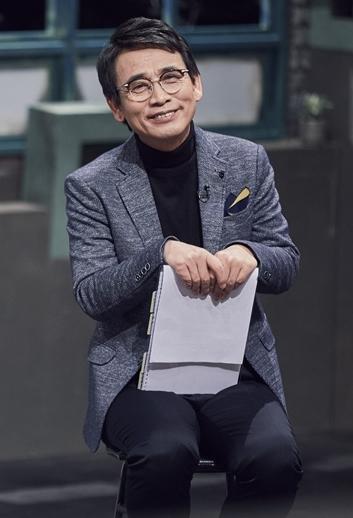 JTBC 신규 예능 프로그램 '방구석1열' 론칭! 영화+인문학 신개념 영화 프로그램 선보여