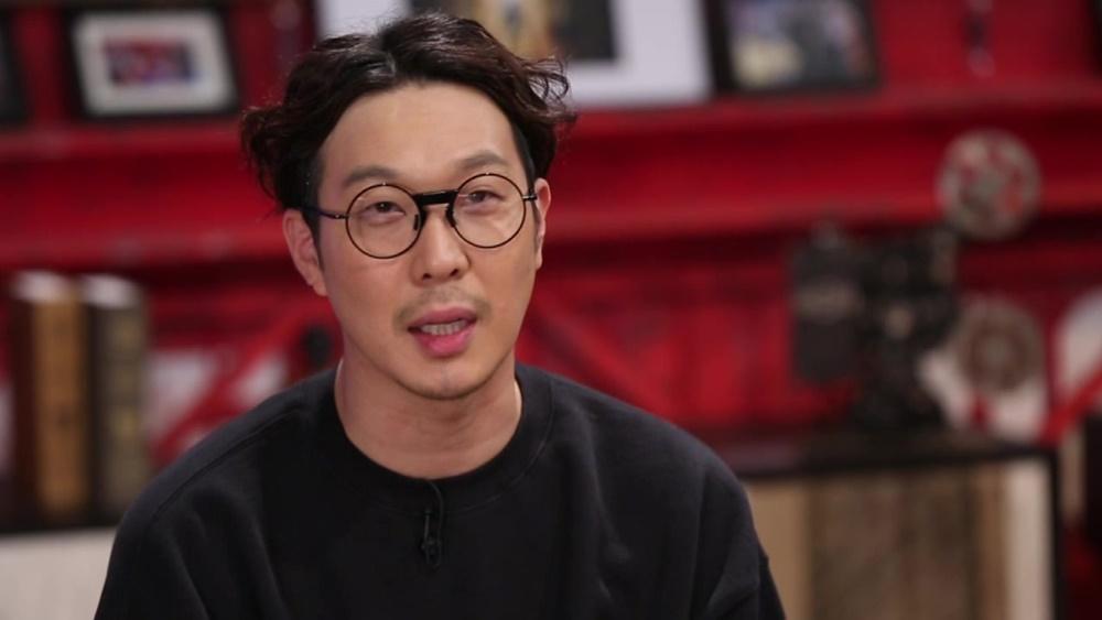 '무한도전' 13년의 토요일 2탄, '무도 황금기' 다시 만난다
