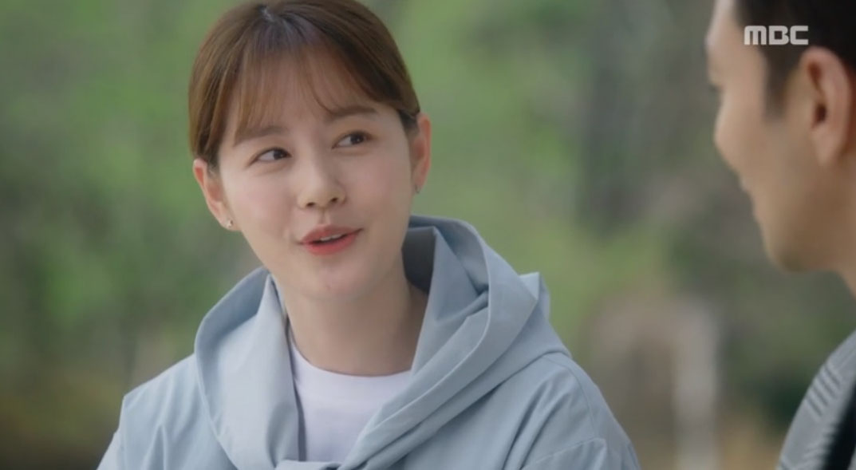 """'부잣집 아들' 이규한, 김주현에게 진심 어필! """"오빠라고 불러줘"""""""