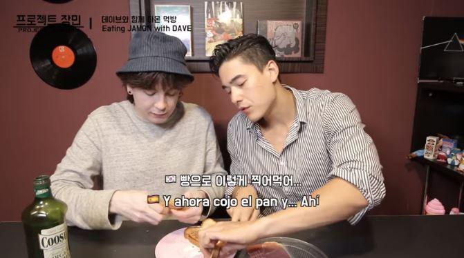'어서와 한국은 처음이지? 시즌2' 5월 10일 편성 확정! 첫 번째 호스트는 유튜버 장민