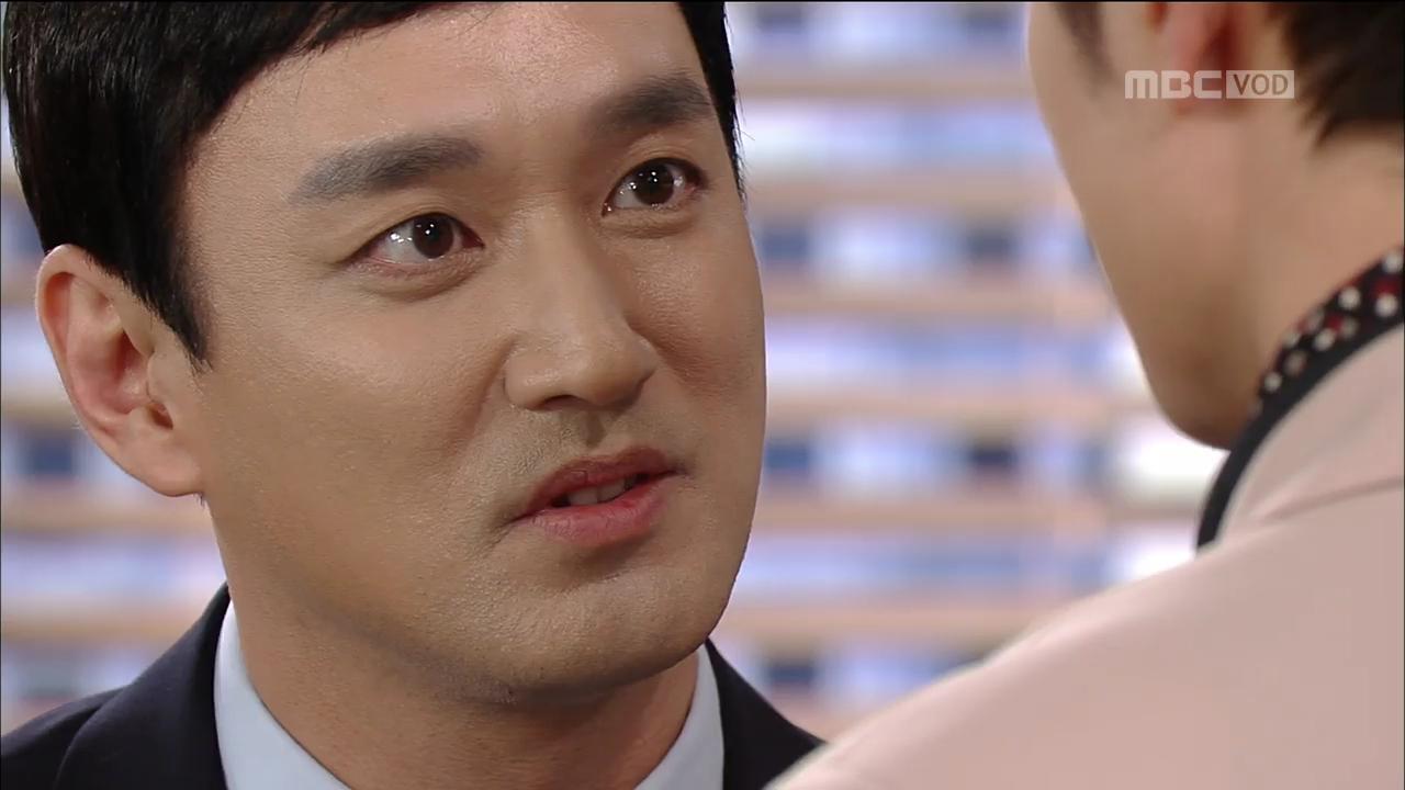 """'역류' 이재황, 서도영에 """"다 같이 무너지는 게 나아. 각오해"""" '분노'"""