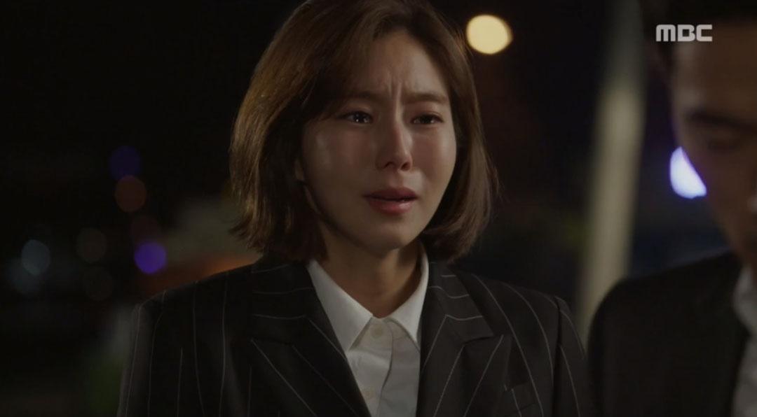 '데릴남편 오작두' 김강우의 진심 통했다! 유이와 '재결합'  이미지-1