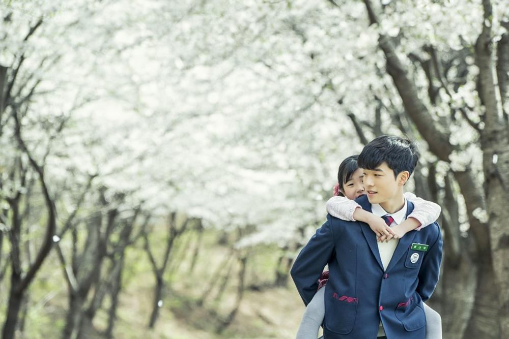 """'이리와 안아줘' 허준호-서정연, 사이코패스 가족의 비밀 """"행복해지고 싶었을 뿐"""" 이미지-3"""