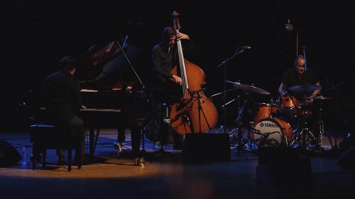 '문화사색', 재즈의 대가 '루이 암스트롱' 탄생시킨 스윙재즈의 진실 담는다
